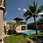 2 BR Private Pool Villa